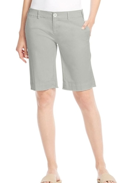 Shoptiques Product: Weir Shorts