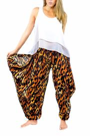 Indah Davina Pants - Product Mini Image