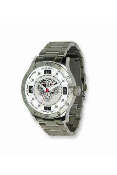 Shoptiques Product: White Tiger Watch