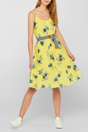 EDC Perfect Summer Dress - Front cropped