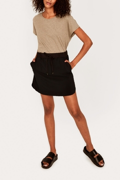 Shoptiques Product: Edda Skirt
