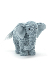 Jellycat Eddy Elephant - Product Mini Image