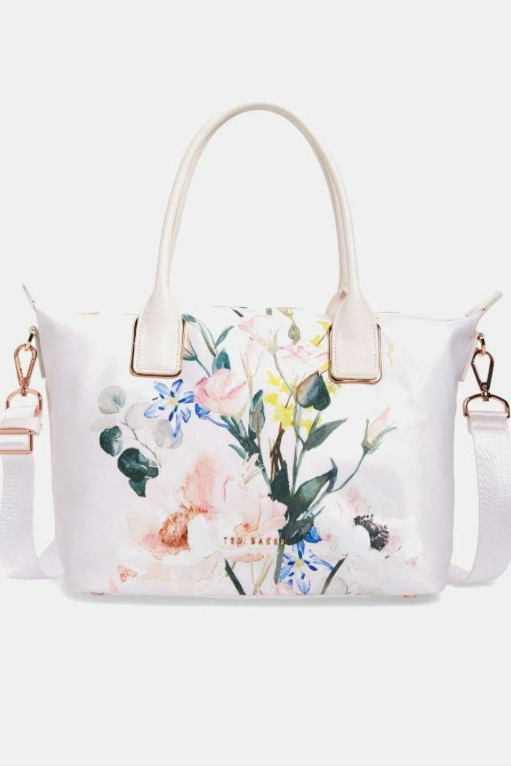 Ted Baker Edelle Large Tote - Main Image