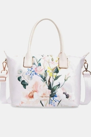 Ted Baker Edelle Large Tote - Front cropped