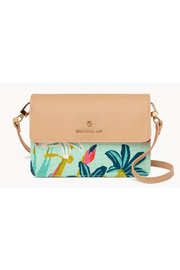 Spartina 449 Eden Convertible Crossbody - Product Mini Image