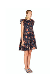 Ulla Johnson Eden Dress - Product Mini Image
