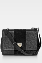 Decadent Copenhagen Eden Handbag - Product Mini Image