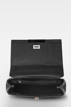 Decadent Copenhagen Eden Handbag - Alternate List Image