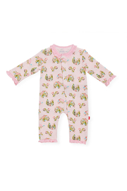 Magnetic Me Eden Modal Magnetic Coverall - Product Mini Image