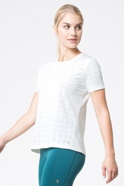 MPG Sport Eden Performance Tee - Front cropped