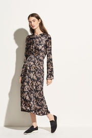 Vince Eden Twist Dress - Product Mini Image
