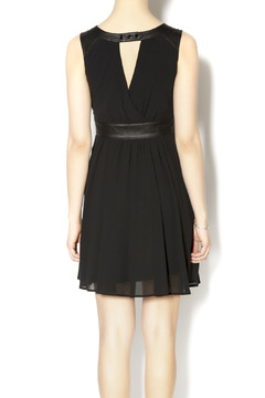 Byrds Little Black Dress - Alternate List Image