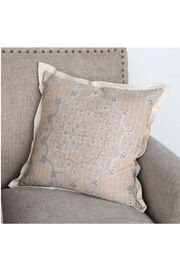 Park Hill Collection Edge Hill Pillow - Product Mini Image