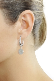 Eduardo Sanchez Chloe Earrings - Other