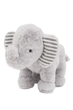 Shoptiques Product: Edward The Elephant
