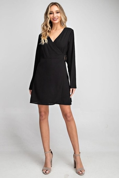 eesome Goal Setter Dress - Product List Image