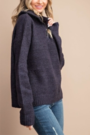 eesome High Hopes Sweater - Front full body
