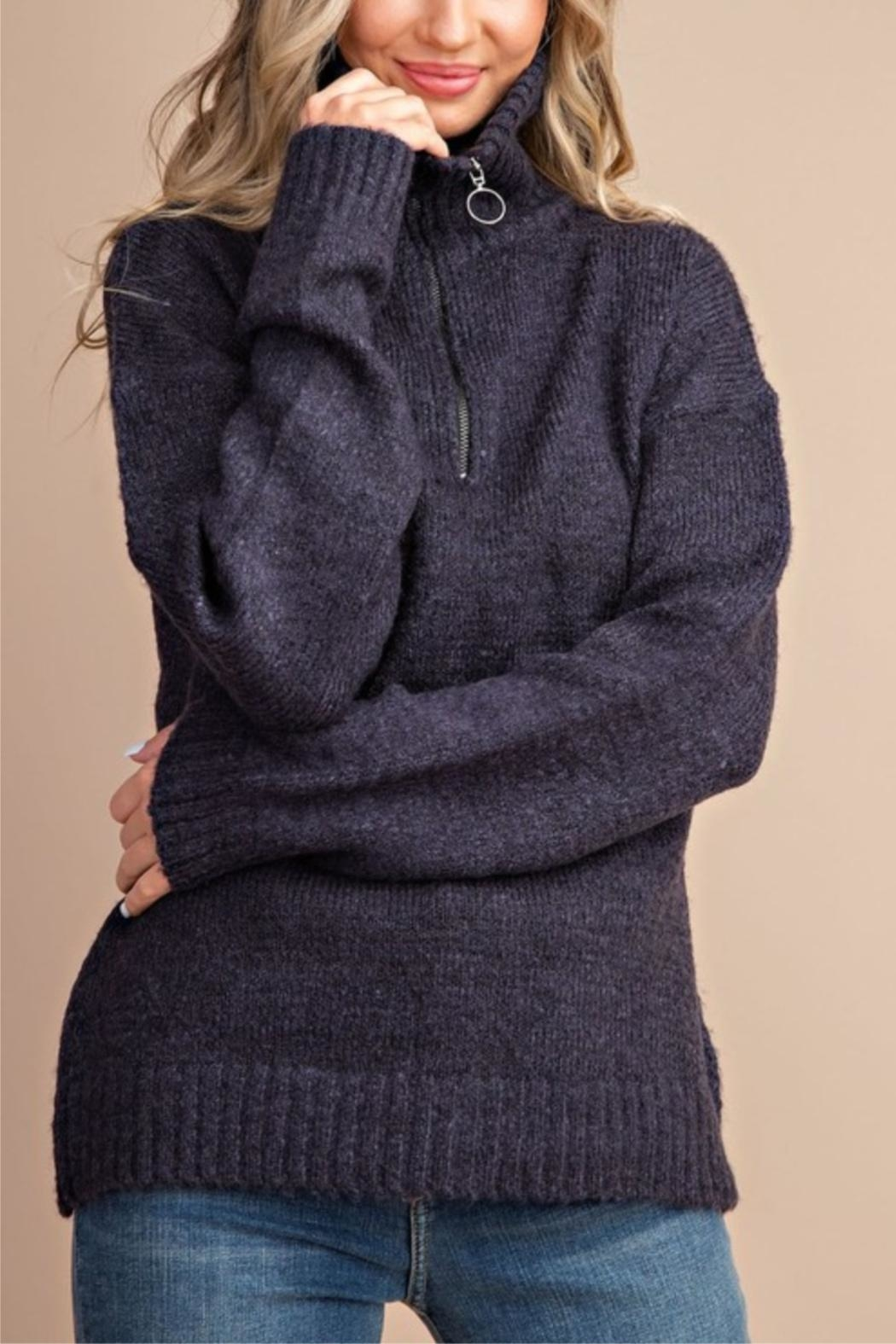 eesome High Hopes Sweater - Main Image