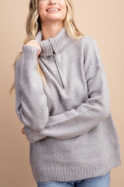 eesome High Hopes Sweater - Other