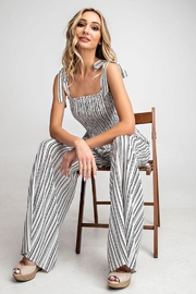 eesome Napa Girl Jumpsuit - Other