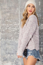 eesome Sweet Dreams Sweater - Other