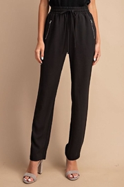 eesome Trendy Trousers - Side cropped