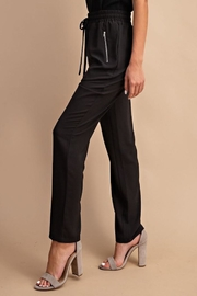 eesome Trendy Trousers - Back cropped