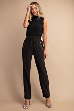 eesome Trendy Trousers - Product List Image