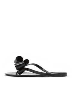 Shoptiques Product: Bow Flip Flop