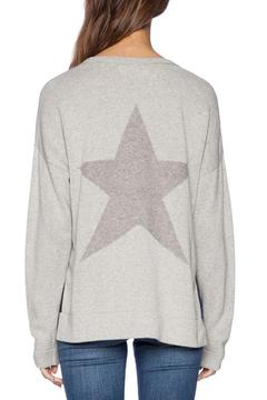 360Sweater Star Sweater - Product List Image