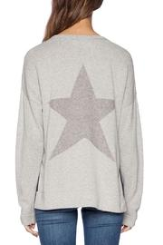 360Sweater Star Sweater - Product Mini Image