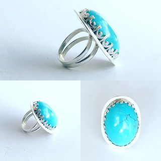 Shoptiques Campitos Ring