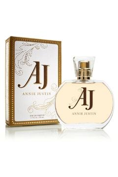 tru fragrance Aj By Justin - Alternate List Image