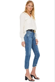 ASTR Effect Top - Side cropped