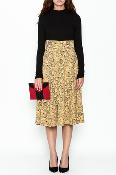 Shoptiques Product: Up Away Skirt