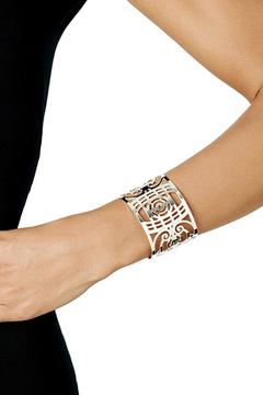 Efva Attling Barcelona Cuff - Alternate List Image