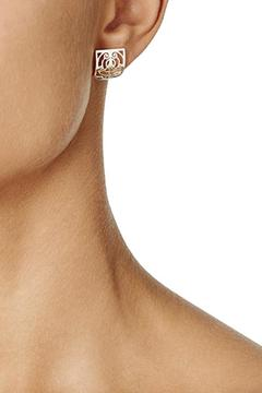 Efva Attling Barcelona Ear - Alternate List Image