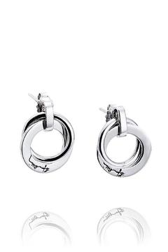 Efva Attling Twosome Earrings - Product List Image