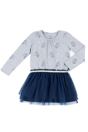 Egg by Susan Lazar Unicorn Amy Dress - Front cropped