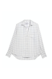 Frank And Eileen Eileen Button Down - Product Mini Image