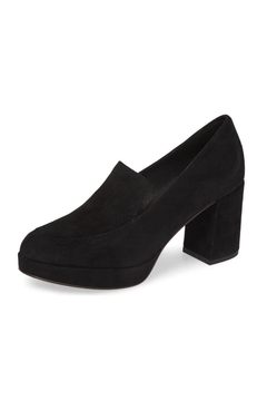 Shoptiques Product: Eileen Fisher Becon