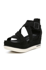 Eileen Fisher Boost - Product Mini Image