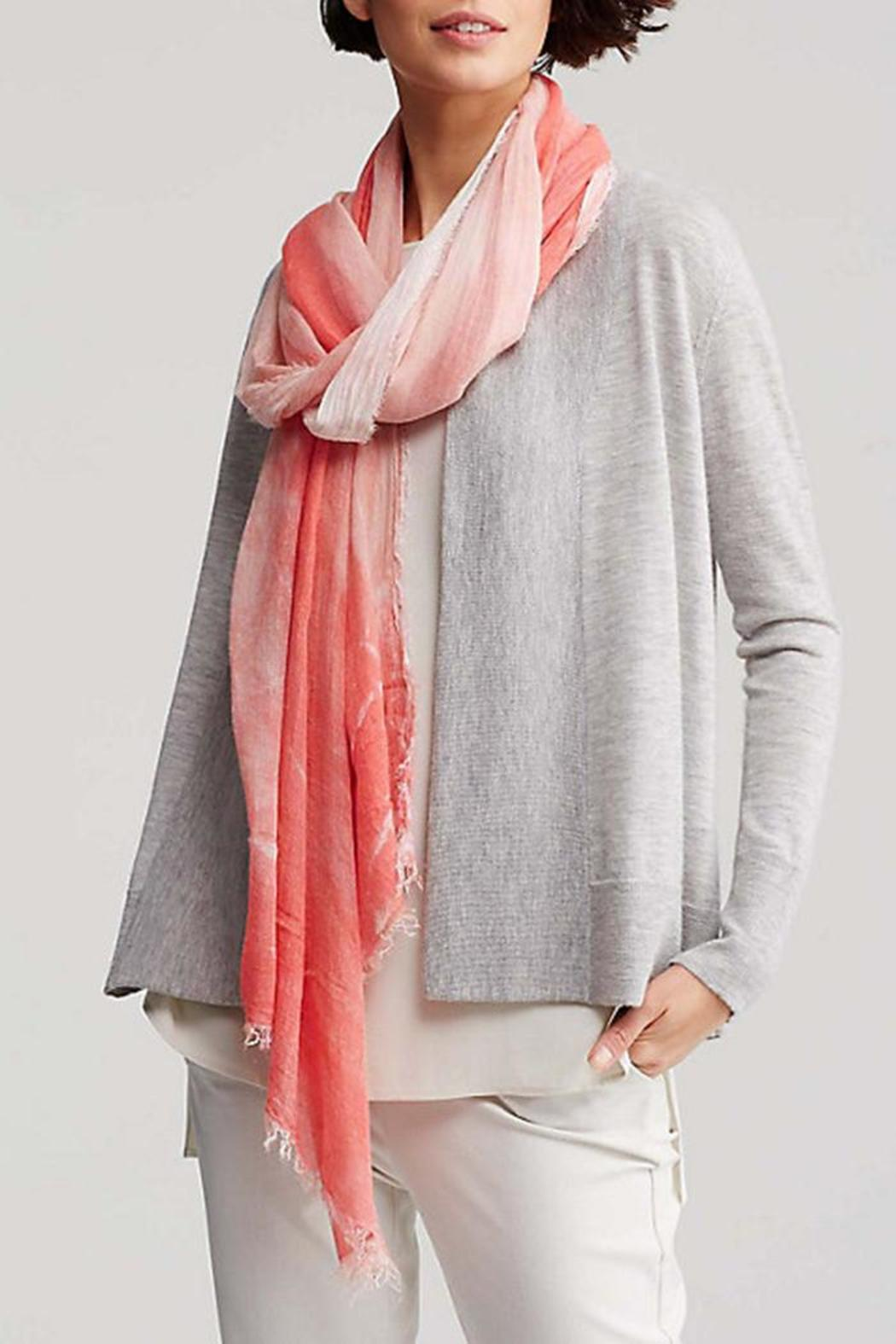 Eileen Fisher Flora Scarf From District Of Columbia By The