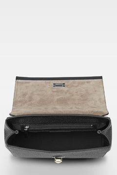 Decadent Copenhagen Eira Medium Bag - Alternate List Image