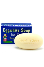 Eiwit Zeep Eggwhite Bar Soap - Product Mini Image