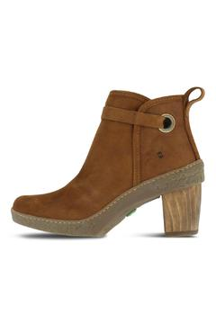 Shoptiques Product: Ankle Boot