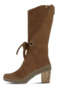 Shoptiques Product: High Leather Boot