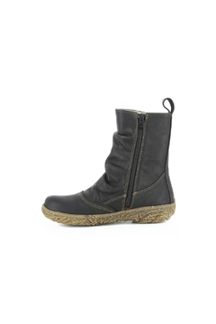 Shoptiques Product: Nido Leather Boot
