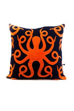 Shoptiques Product: Octoplush Coral