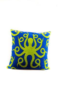 Shoptiques Product: Octoplush Deep Sea